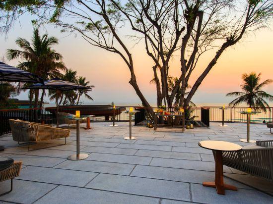 華欣萬豪水療度假村(Hua Hin Marriott Resort & Spa)其他