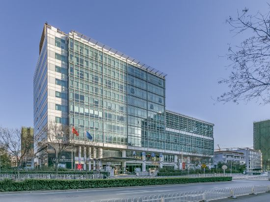 北京鄂尔多斯购物攻略,鄂尔多斯物中心 地址 电话 营业时间