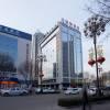 韓城瑞都酒店