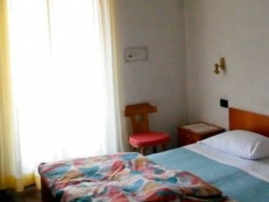 hotel oswald canazei