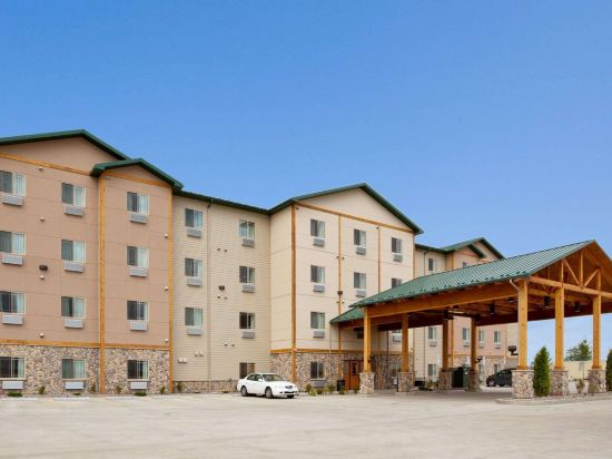 Kalispell Hotels - Where to stay in Kalispell | Trip com