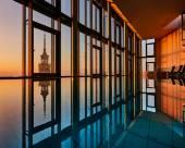 華沙洲際酒店