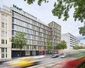 MAXX維也納施泰根博閣酒店