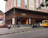 巴吉尼艾康英迪拉格爾酒店