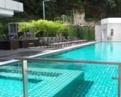吉隆坡達馬斯套房及公寓式酒店