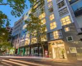 墨爾本曼特拉100展品公寓