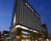 大阪東急卓越酒店