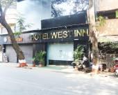 Hotel West Inn