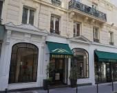 巴黎第九老佛爺別墅酒店