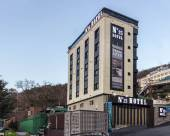 No. 25 Hotel Mandeok