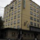 伊姆勞爾老城區貝斯特韋斯特酒店(Best Western Hotel Imlauer Altstadt)