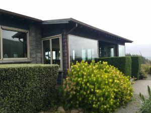 懷普納艾斯塔特住宿加早餐旅館(Waipuna Estate)