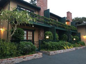 威賽德旅館(Wayside Inn)