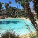 沙漠小島度假村(Desert Isle Resort)