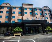 希岸酒店(鳳陽府西街店)