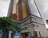 FIFI旅宿(台北中山館)