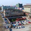 蓬萊豐軼閣子月商務酒店