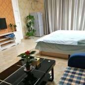 西安薔薇公寓