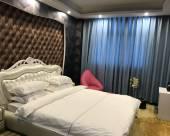 舞陽艾美主題酒店