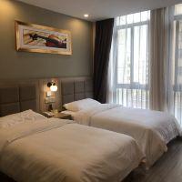 維也納3好酒店(杭州樂園店)酒店預訂