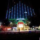 瑞麗興禧元大酒店