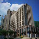 廣州南鴻澳斯特酒店