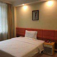 7天酒店(哈爾濱醫大一院店)酒店預訂