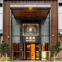 廣州南沙鳳凰湖木蓮莊酒店酒店預訂