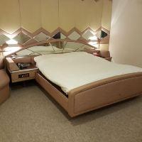 香港中港酒店酒店預訂
