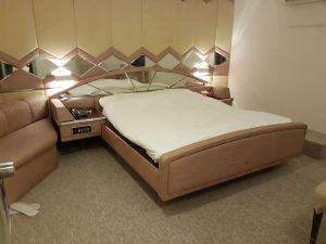 香港中港酒店(China HK Hotel)