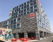 上海虹橋citizenM酒店