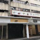 FIFI旅宿(台北茶街館)(FiFi Inn Cha Chieh)