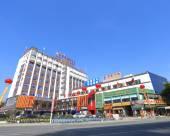 東莞富麗來國際酒店