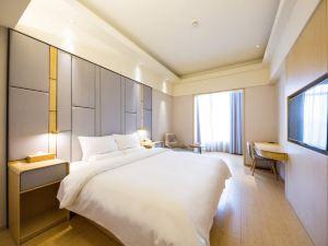 全季酒店(永嘉甌北店)