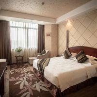 怡萊精品酒店(杭州千島湖花園店)酒店預訂