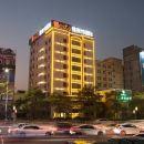 雅斯特國際酒店(潮州廣場店)