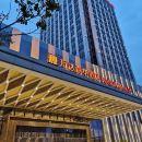 齊齊哈爾萬達嘉華酒店