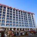 日喀則蘇北大酒店