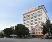 維也納3好酒店(柳州白雲店)