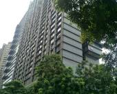 廣州柏雅酒店式公寓