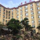 昆明雲安會都酒店(清蓮池)(Yun'an Huidu Hotel (Qinglianchi))