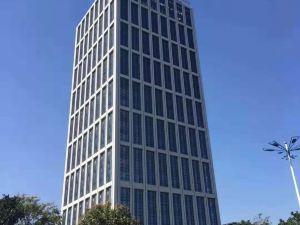 常州雷克泰國際酒店(Luxotel International Hotel)