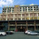 平頂山海悦酒店