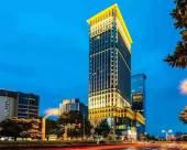 鄭州大河錦悅酒店