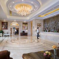 維也納國際酒店(佛山永潤廣場店)酒店預訂