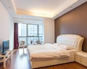 天津開心的胖子之家酒店式公寓