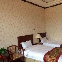 北京快樂農場·水畔山莊酒店預訂
