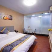 廣州喆雅酒店
