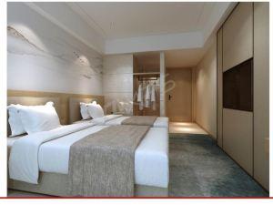 黔南風華酒店