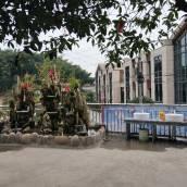 興文竹園農家生態農莊